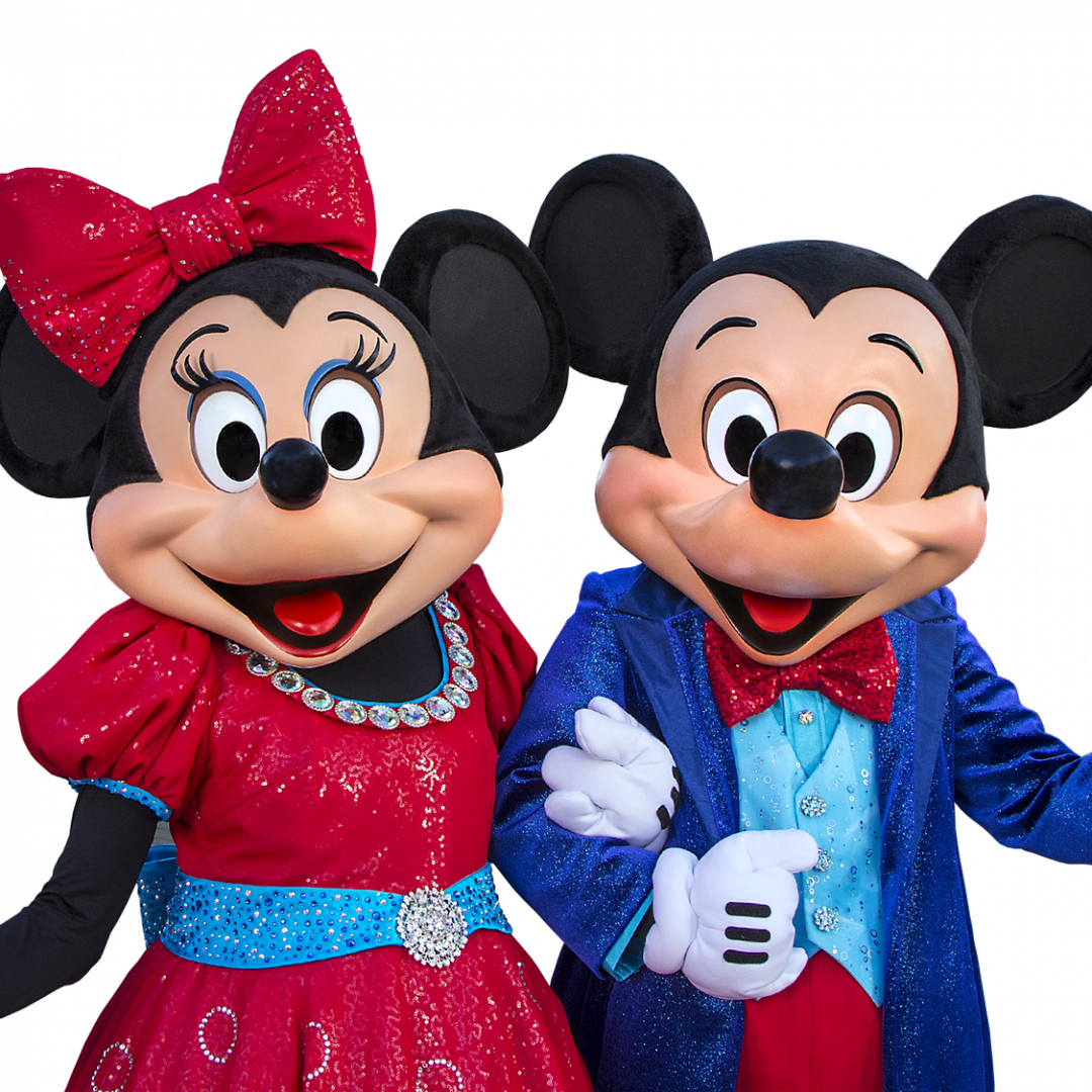 mickey-mouse-2732231_1920 (2)